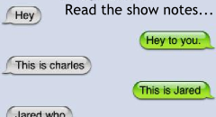 Text chat...